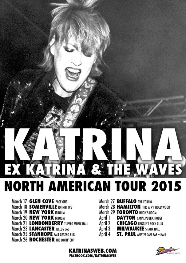 Katrina_NA_Tour_A2_gigs_72ppi_774KB