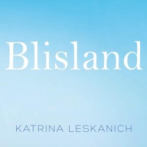 Blisland - new CD from Katrina from Katrina and The Waves